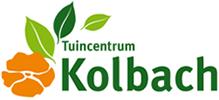 Tuincentrum Kolbach